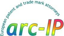 ARC-IP