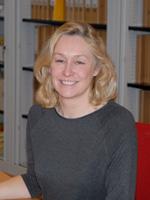Caroline Vermeiren