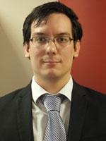 European Patent Attorney